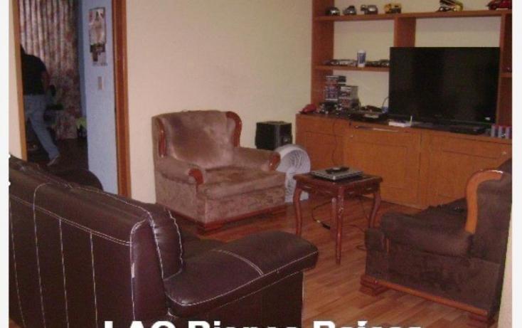 Foto de casa en venta en av colinas del cimatario 60, colinas del cimatario, querétaro, querétaro, 728295 no 05