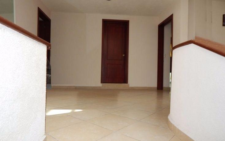 Foto de casa en condominio en venta en av colón, capultitlán, toluca, estado de méxico, 1548215 no 02