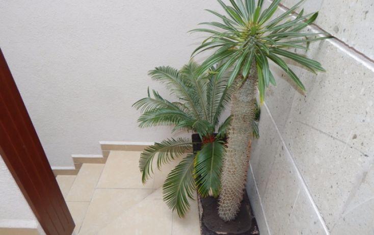 Foto de casa en condominio en venta en av colón, capultitlán, toluca, estado de méxico, 1548215 no 04