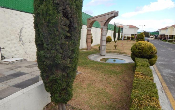 Foto de casa en condominio en venta en av colón, capultitlán, toluca, estado de méxico, 1548215 no 05