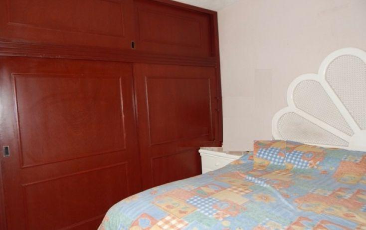 Foto de casa en condominio en venta en av colón, capultitlán, toluca, estado de méxico, 1548215 no 06