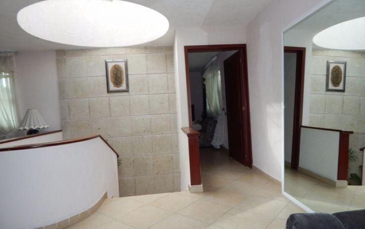 Foto de casa en condominio en venta en av colón, capultitlán, toluca, estado de méxico, 1548215 no 08