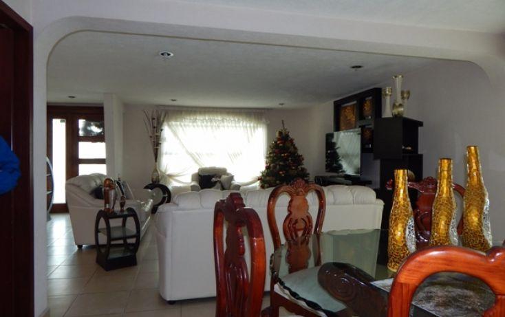 Foto de casa en condominio en venta en av colón, capultitlán, toluca, estado de méxico, 1548215 no 11