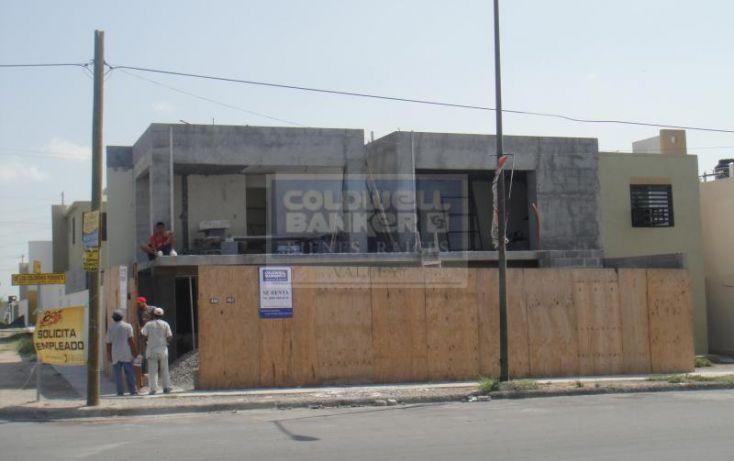 Foto de local en renta en av colorines pte 402, villa florida, reynosa, tamaulipas, 219180 no 04