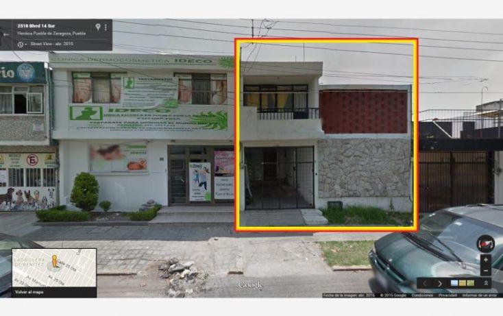 Foto de casa en venta en av comercial 14 sur entre 25 ote y 27 ote 2518, bellavista, huauchinango, puebla, 629259 no 02