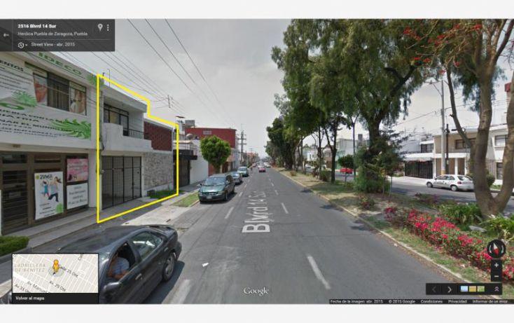 Foto de casa en venta en av comercial 14 sur entre 25 ote y 27 ote 2518, bellavista, huauchinango, puebla, 629259 no 03