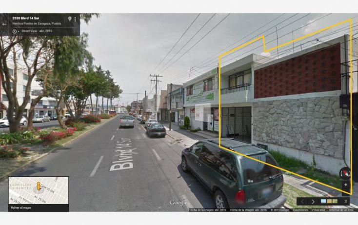 Foto de casa en venta en av comercial 14 sur entre 25 ote y 27 ote 2518, bellavista, huauchinango, puebla, 629259 no 04