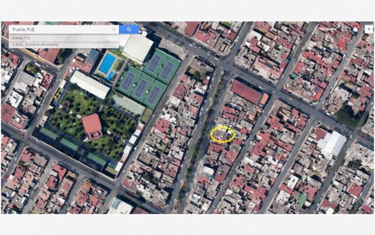 Foto de casa en venta en av comercial 14 sur entre 25 ote y 27 ote 2518, bellavista, huauchinango, puebla, 629259 no 05