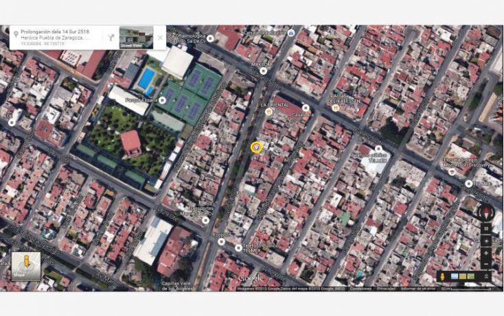Foto de casa en venta en av comercial 14 sur entre 25 ote y 27 ote 2518, bellavista, huauchinango, puebla, 629259 no 06