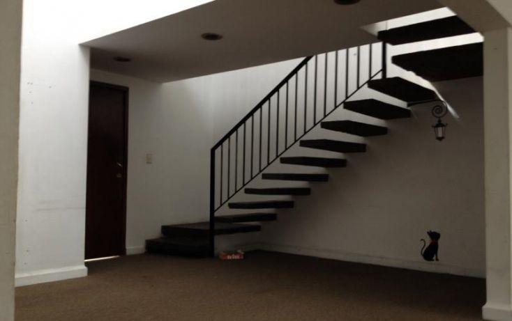 Foto de casa en venta en av comercial 14 sur entre 25 ote y 27 ote 2518, bellavista, huauchinango, puebla, 629259 no 08