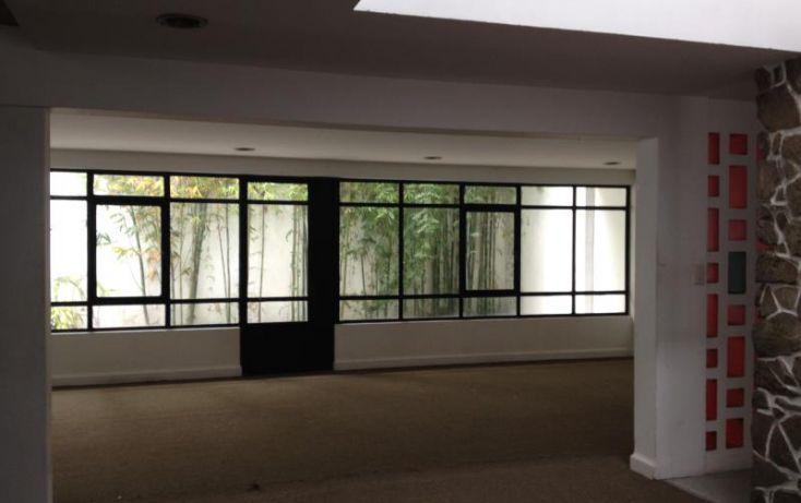 Foto de casa en venta en av comercial 14 sur entre 25 ote y 27 ote 2518, bellavista, huauchinango, puebla, 629259 no 09