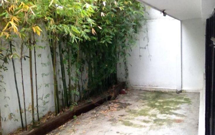 Foto de casa en venta en av comercial 14 sur entre 25 ote y 27 ote 2518, bellavista, huauchinango, puebla, 629259 no 10