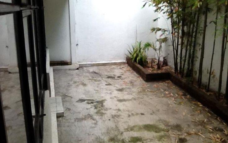 Foto de casa en venta en av comercial 14 sur entre 25 ote y 27 ote 2518, bellavista, huauchinango, puebla, 629259 no 11