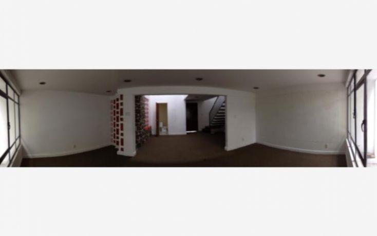 Foto de casa en venta en av comercial 14 sur entre 25 ote y 27 ote 2518, bellavista, huauchinango, puebla, 629259 no 12