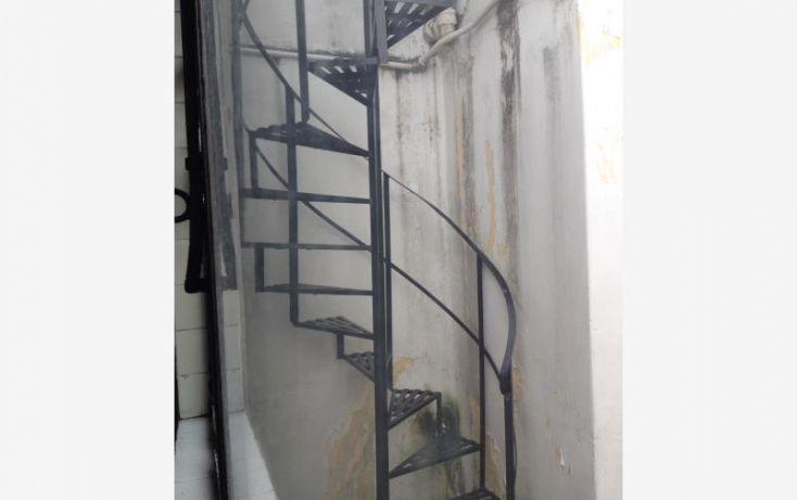 Foto de casa en venta en av comercial 14 sur entre 25 ote y 27 ote 2518, bellavista, huauchinango, puebla, 629259 no 13