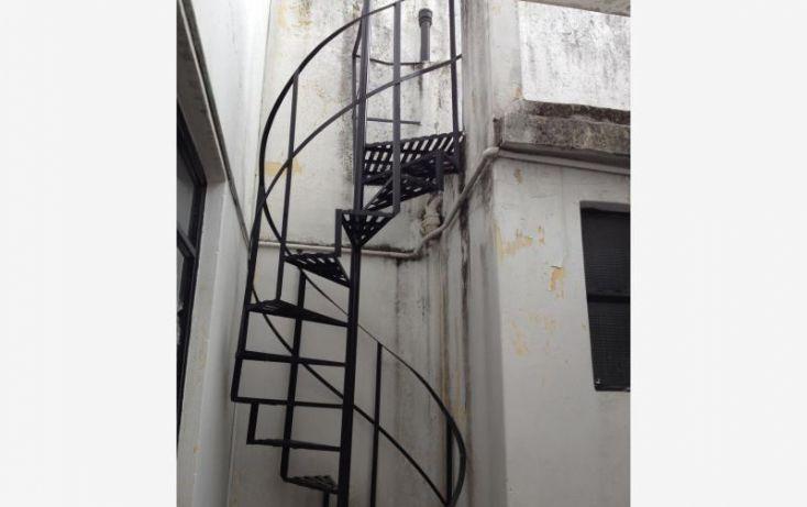 Foto de casa en venta en av comercial 14 sur entre 25 ote y 27 ote 2518, bellavista, huauchinango, puebla, 629259 no 14