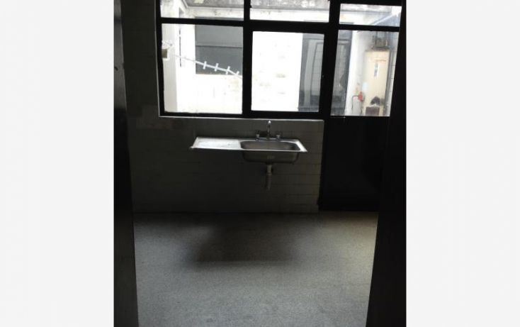 Foto de casa en venta en av comercial 14 sur entre 25 ote y 27 ote 2518, bellavista, huauchinango, puebla, 629259 no 15