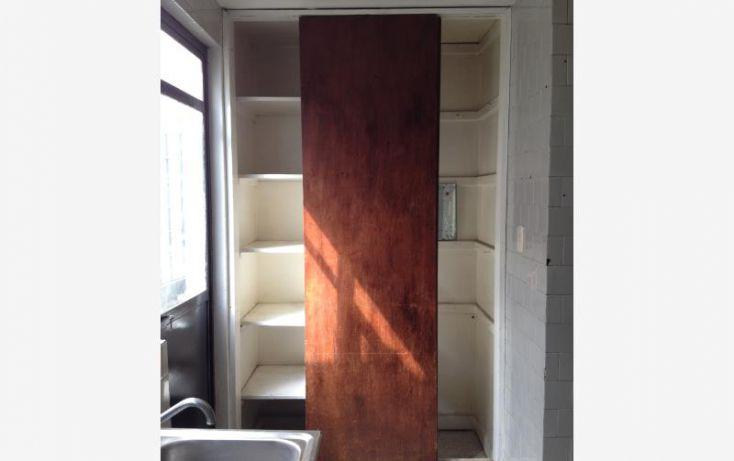 Foto de casa en venta en av comercial 14 sur entre 25 ote y 27 ote 2518, bellavista, huauchinango, puebla, 629259 no 16