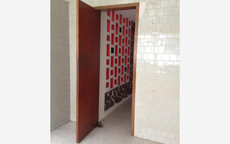 Foto de casa en venta en av comercial 14 sur entre 25 ote y 27 ote 2518, bellavista, huauchinango, puebla, 629259 no 17