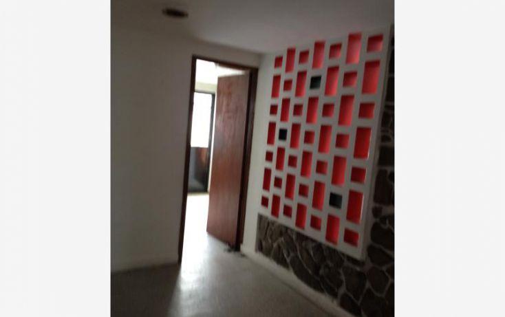 Foto de casa en venta en av comercial 14 sur entre 25 ote y 27 ote 2518, bellavista, huauchinango, puebla, 629259 no 18