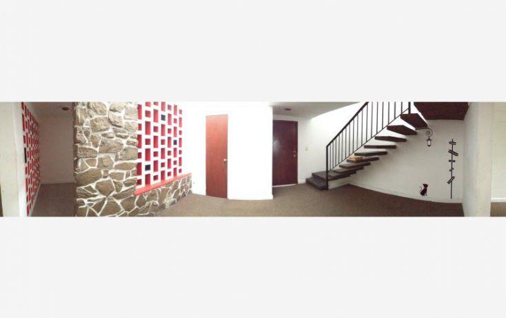 Foto de casa en venta en av comercial 14 sur entre 25 ote y 27 ote 2518, bellavista, huauchinango, puebla, 629259 no 19