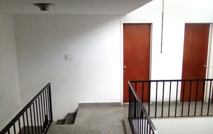 Foto de casa en venta en av comercial 14 sur entre 25 ote y 27 ote 2518, bellavista, huauchinango, puebla, 629259 no 21