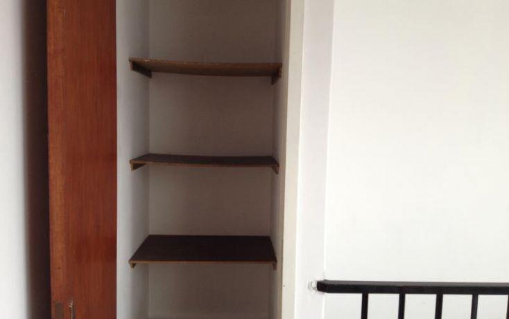 Foto de casa en venta en av comercial 14 sur entre 25 ote y 27 ote 2518, bellavista, huauchinango, puebla, 629259 no 22