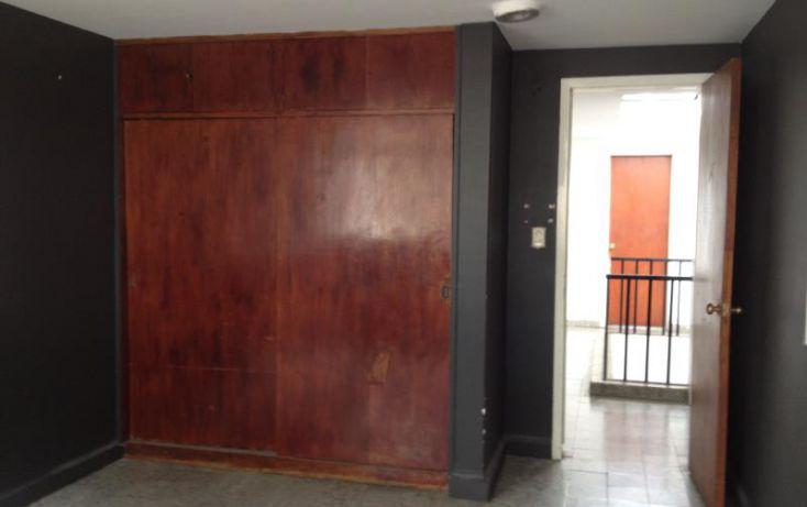 Foto de casa en venta en av comercial 14 sur entre 25 ote y 27 ote 2518, bellavista, huauchinango, puebla, 629259 no 23