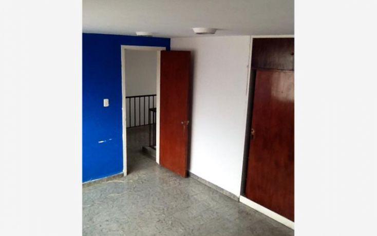 Foto de casa en venta en av comercial 14 sur entre 25 ote y 27 ote 2518, bellavista, huauchinango, puebla, 629259 no 24