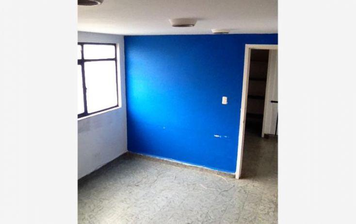 Foto de casa en venta en av comercial 14 sur entre 25 ote y 27 ote 2518, bellavista, huauchinango, puebla, 629259 no 25