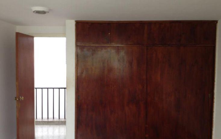 Foto de casa en venta en av comercial 14 sur entre 25 ote y 27 ote 2518, bellavista, huauchinango, puebla, 629259 no 27