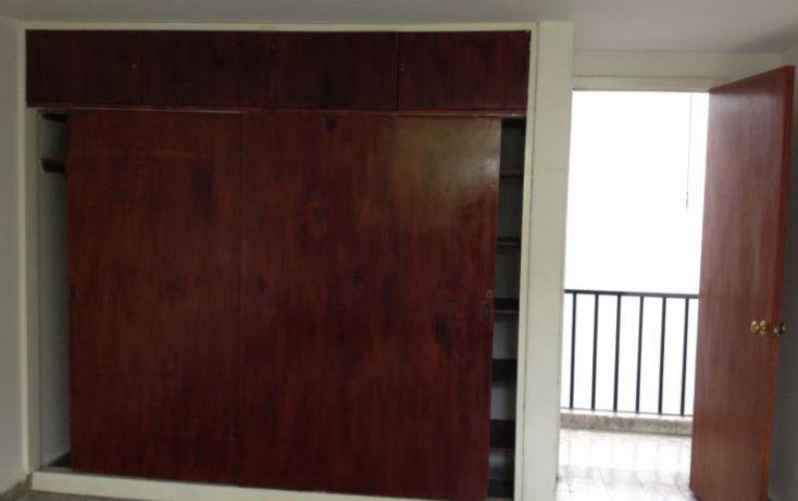 Foto de casa en venta en av comercial 14 sur entre 25 ote y 27 ote 2518, bellavista, huauchinango, puebla, 629259 no 28
