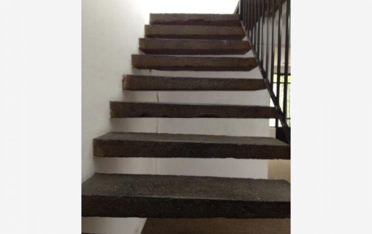Foto de casa en venta en av comercial 14 sur entre 25 ote y 27 ote 2518, bellavista, huauchinango, puebla, 629259 no 31