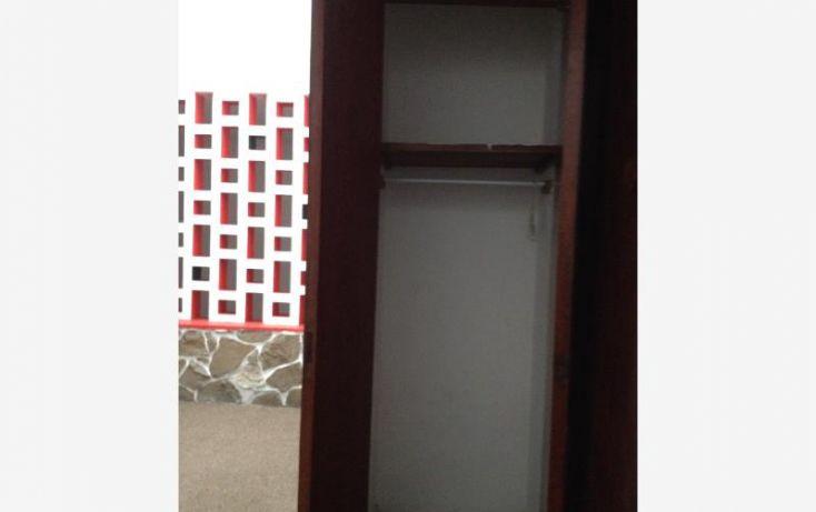Foto de casa en venta en av comercial 14 sur entre 25 ote y 27 ote 2518, bellavista, huauchinango, puebla, 629259 no 32