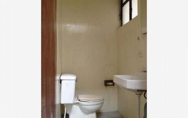 Foto de casa en venta en av comercial 14 sur entre 25 ote y 27 ote 2518, bellavista, huauchinango, puebla, 629259 no 33