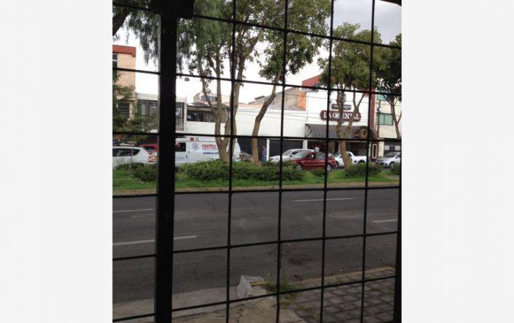 Foto de casa en venta en av comercial 14 sur entre 25 ote y 27 ote 2518, bellavista, huauchinango, puebla, 629259 no 34