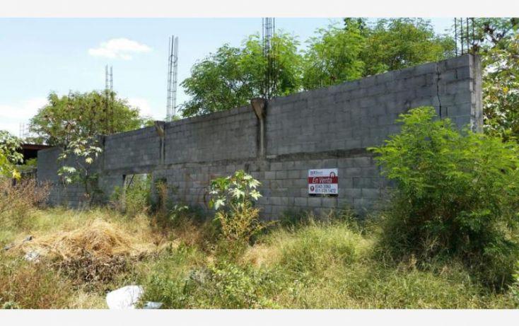 Foto de terreno comercial en venta en av comunicaciones y telegrafos, scop, guadalupe, nuevo león, 1441015 no 01