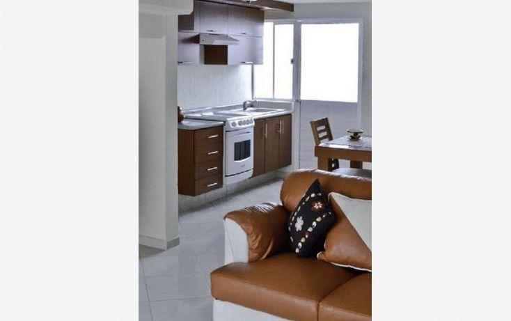 Foto de casa en venta en av concepcion, el paraíso, tlajomulco de zúñiga, jalisco, 1053561 no 03