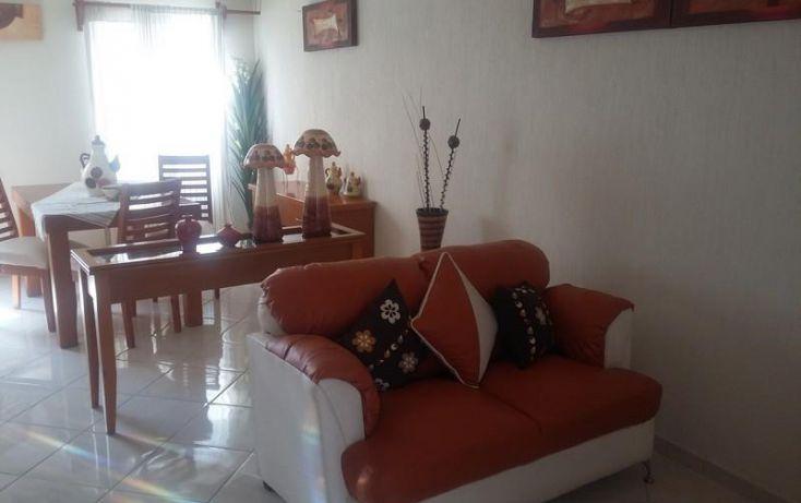Foto de casa en venta en av concepcion, el paraíso, tlajomulco de zúñiga, jalisco, 1053561 no 04