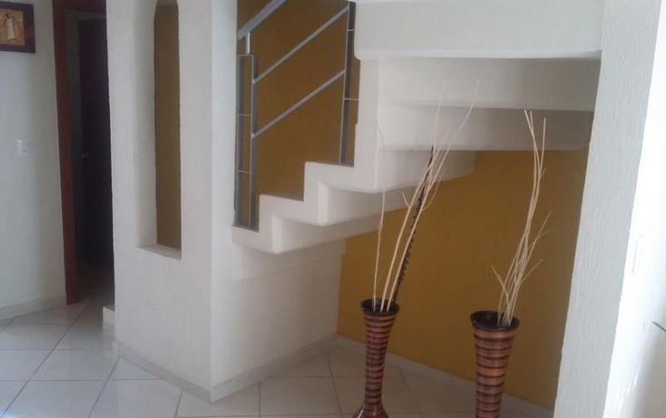 Foto de casa en venta en av concepcion, el paraíso, tlajomulco de zúñiga, jalisco, 1053561 no 06