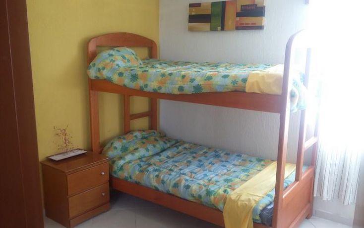 Foto de casa en venta en av concepcion, el paraíso, tlajomulco de zúñiga, jalisco, 1053561 no 07