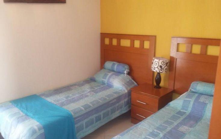 Foto de casa en venta en av concepcion, el paraíso, tlajomulco de zúñiga, jalisco, 1053561 no 08