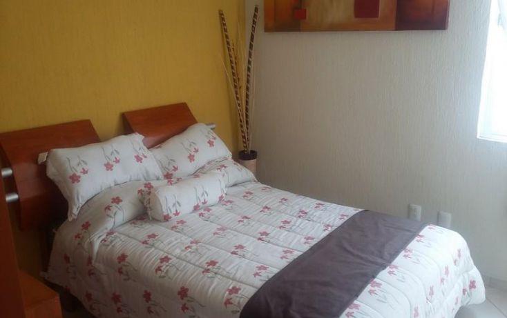 Foto de casa en venta en av concepcion, el paraíso, tlajomulco de zúñiga, jalisco, 1053561 no 09