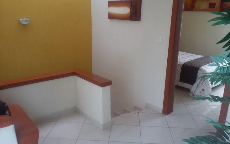 Foto de casa en venta en av concepcion, el paraíso, tlajomulco de zúñiga, jalisco, 1053561 no 11