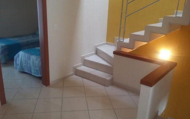 Foto de casa en venta en av concepcion, el paraíso, tlajomulco de zúñiga, jalisco, 1053561 no 12