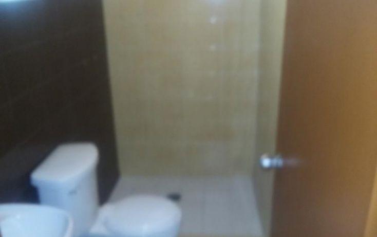 Foto de casa en venta en av concepcion, el paraíso, tlajomulco de zúñiga, jalisco, 1053561 no 13