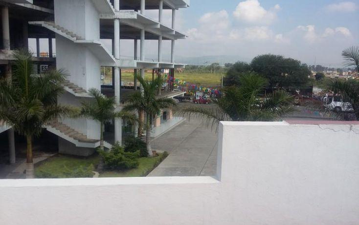 Foto de casa en venta en av concepcion, el paraíso, tlajomulco de zúñiga, jalisco, 1053561 no 14