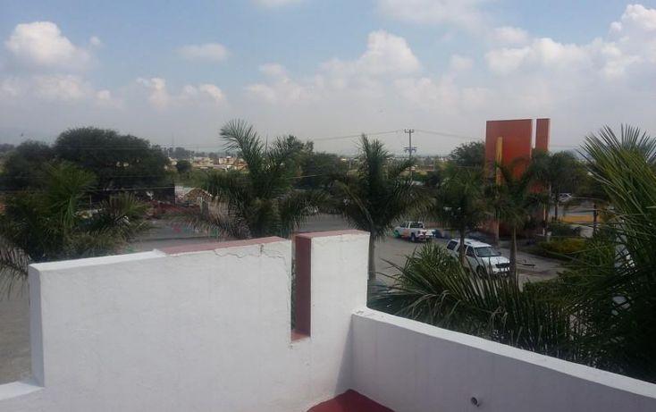 Foto de casa en venta en av concepcion, el paraíso, tlajomulco de zúñiga, jalisco, 1053561 no 15