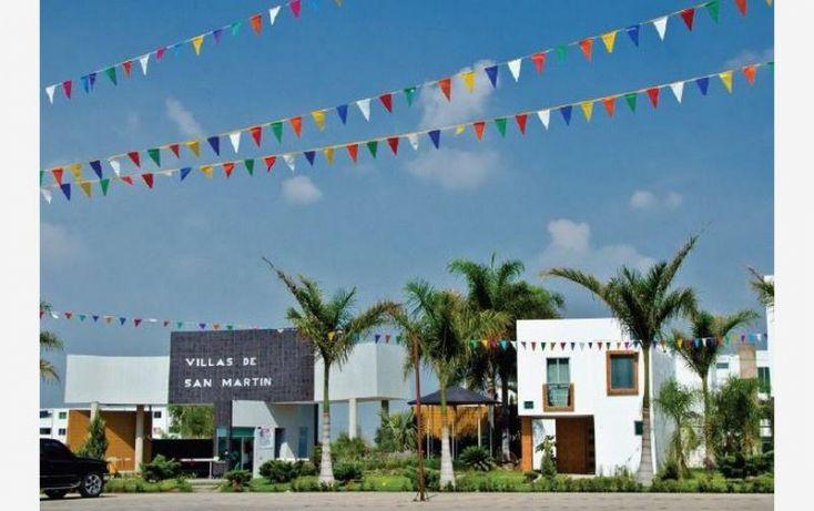 Foto de casa en venta en av concepcion, el paraíso, tlajomulco de zúñiga, jalisco, 1054349 no 03