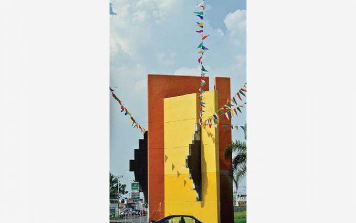 Foto de casa en venta en av concepcion, el paraíso, tlajomulco de zúñiga, jalisco, 1054349 no 06